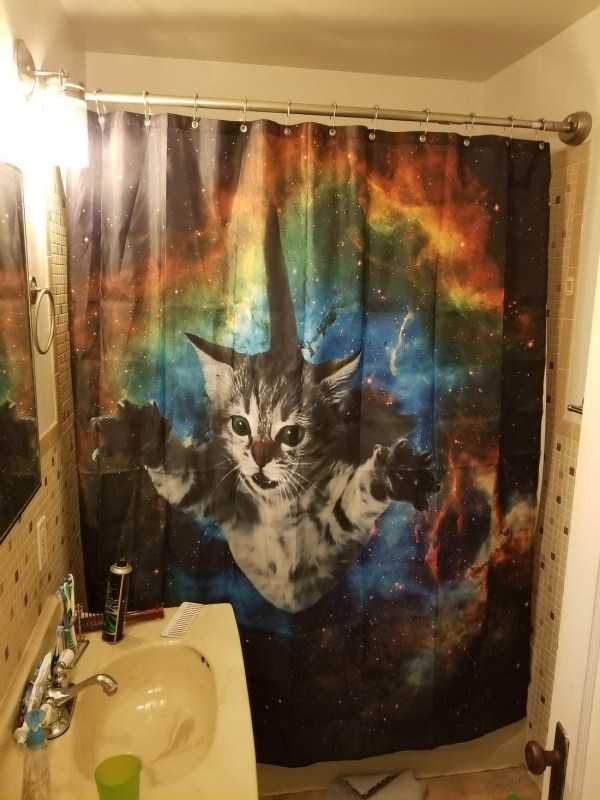 cool-shower-curtains (2)