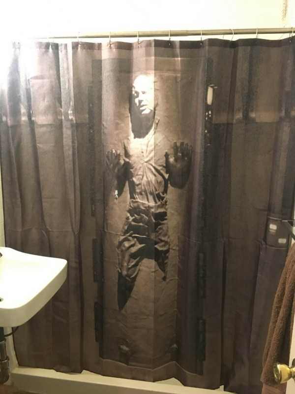 cool-shower-curtains (20)