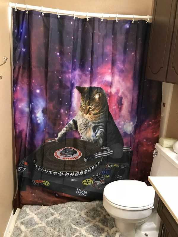 cool-shower-curtains (23)