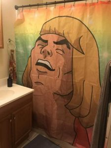 cool-shower-curtains (26)