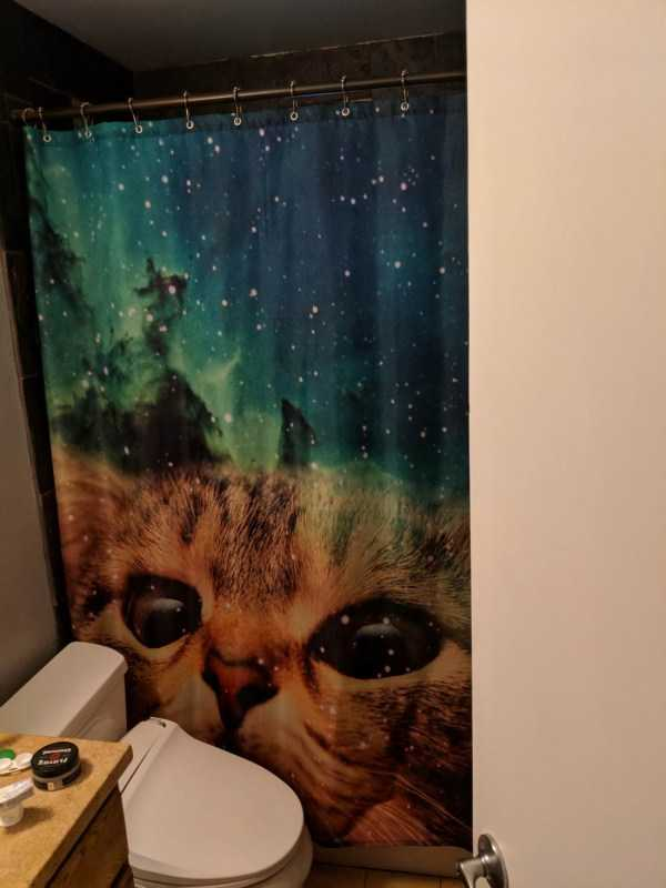 cool-shower-curtains (27)