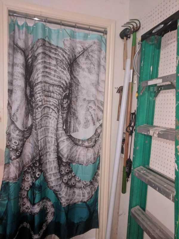 cool-shower-curtains (31)