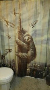 cool-shower-curtains (35)