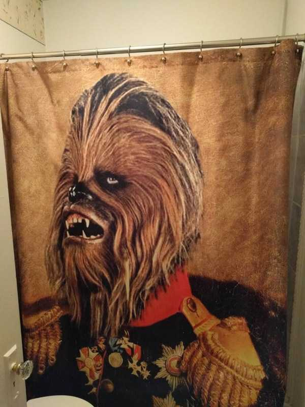 cool-shower-curtains (36)