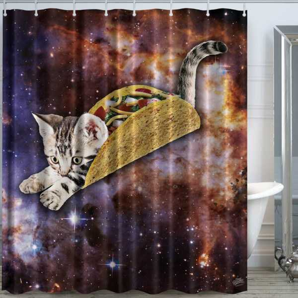 cool-shower-curtains (39)