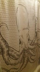 cool-shower-curtains (4)