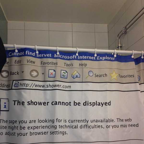 cool-shower-curtains (41)