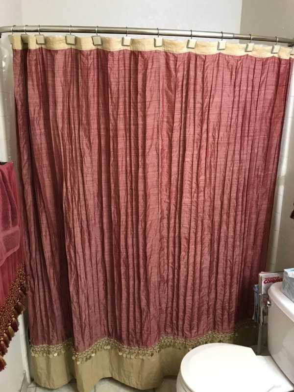 cool-shower-curtains (42)