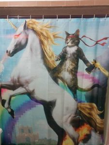 cool-shower-curtains (43)