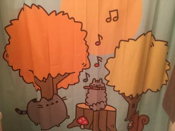 cool-shower-curtains (44)