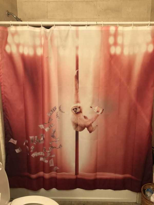 cool-shower-curtains (45)