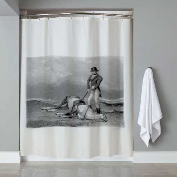 cool-shower-curtains (46)