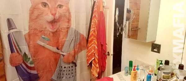 cool-shower-curtains (49)