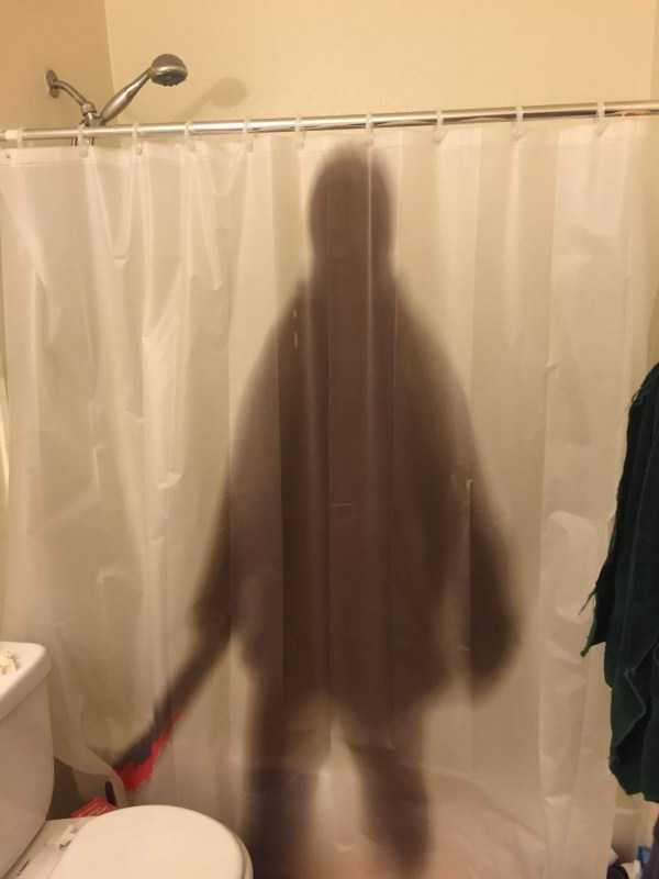 cool-shower-curtains (6)