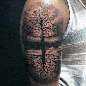 cool-tattoos (1)