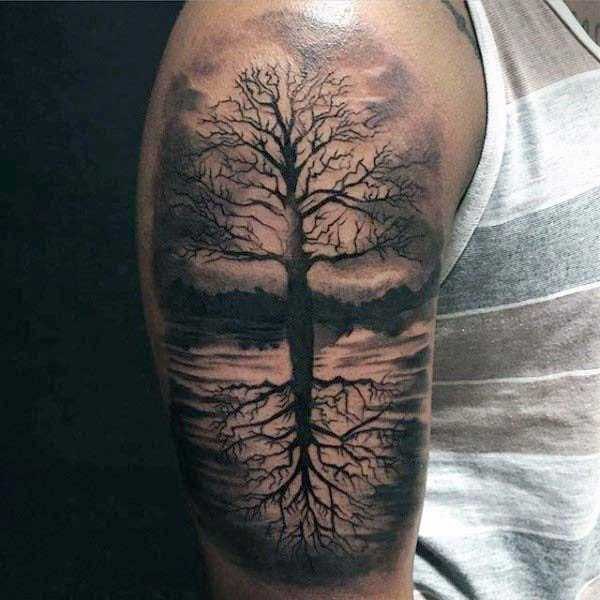 cool-tattoos (1)