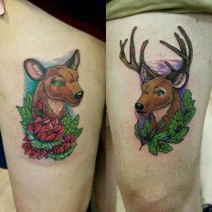 cool-tattoos (12)