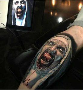 cool-tattoos (17)