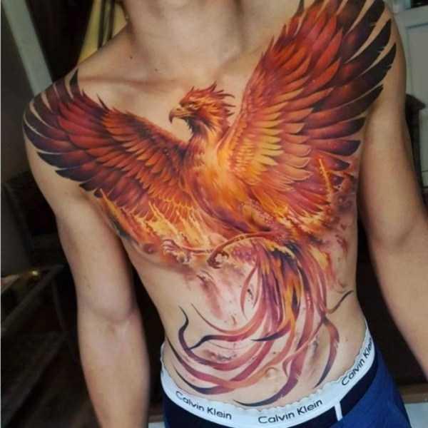 cool-tattoos (18)