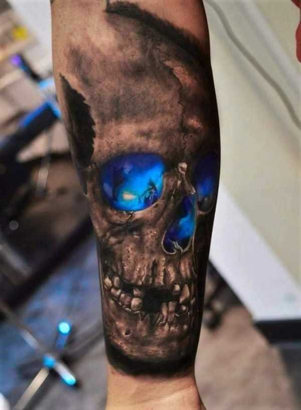 cool-tattoos (2)