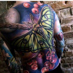 cool-tattoos (20)