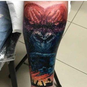 cool-tattoos (21)