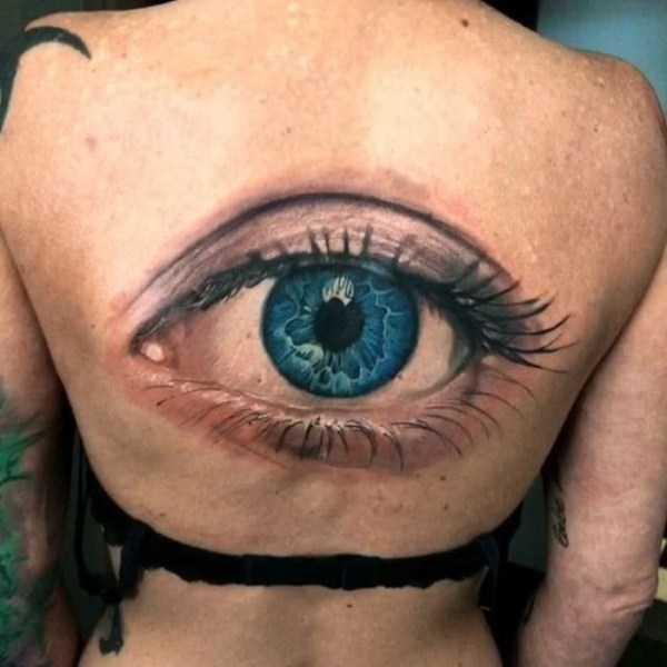 cool-tattoos (22)
