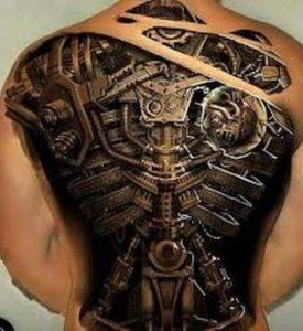cool-tattoos (24)