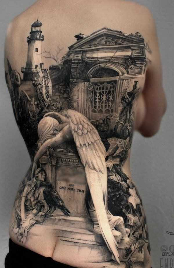 cool-tattoos (3)