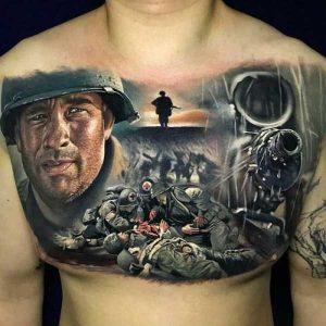 cool-tattoos (6)