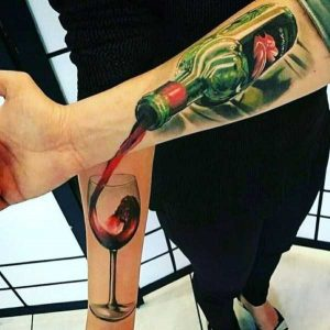 cool-tattoos (7)