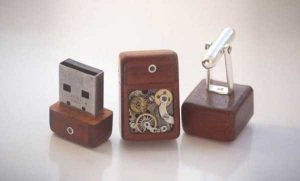 cool-usb-sticks (13)