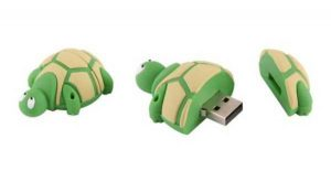 cool-usb-sticks (19)