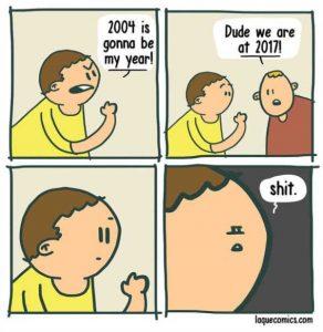 dark-humor-comics (14)