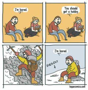 dark-humor-comics (15)