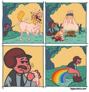 dark-humor-comics (16)