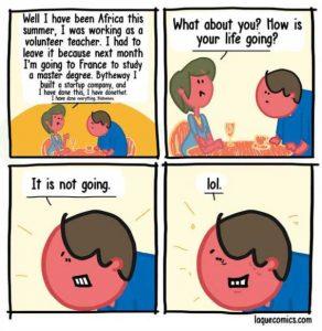 dark-humor-comics (18)