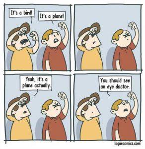 dark-humor-comics (19)