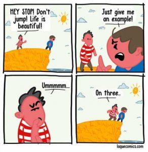 dark-humor-comics (2)