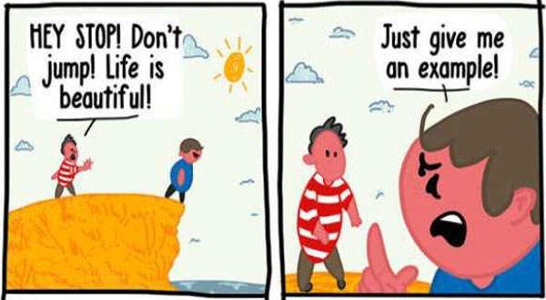 dark-humor-comics-(24)