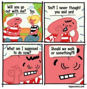 dark-humor-comics (4)