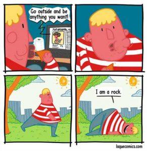 dark-humor-comics (9)