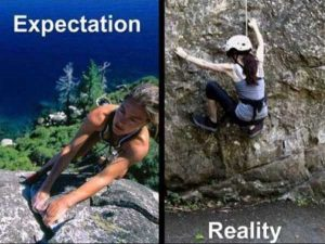 expectations-versus-reality (1)