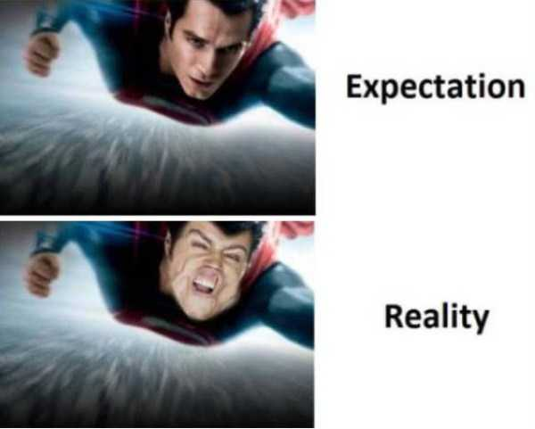 expectations-versus-reality (29)