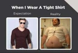 expectations-versus-reality (45)