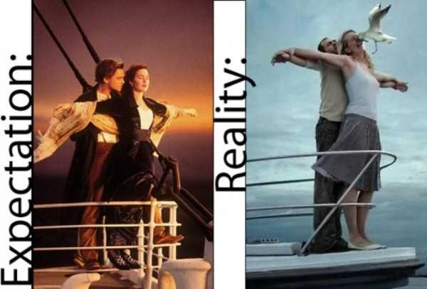 expectations-versus-reality (48)