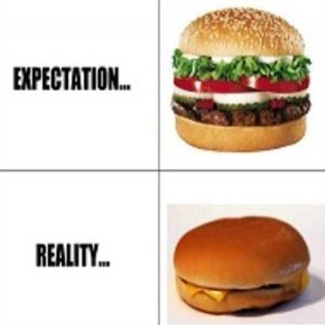 expectations-versus-reality (49)