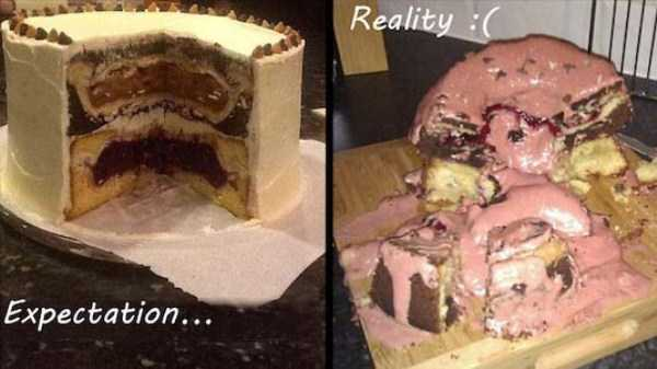 expectations-versus-reality (50)