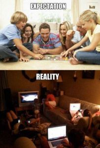 expectations-versus-reality (6)
