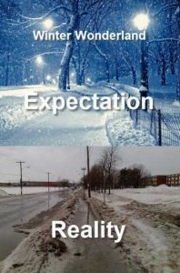 expectations-versus-reality (7)